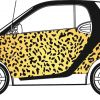 Леопард (кузов)
