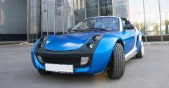 Roadster 2003