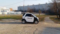 *POLICE*