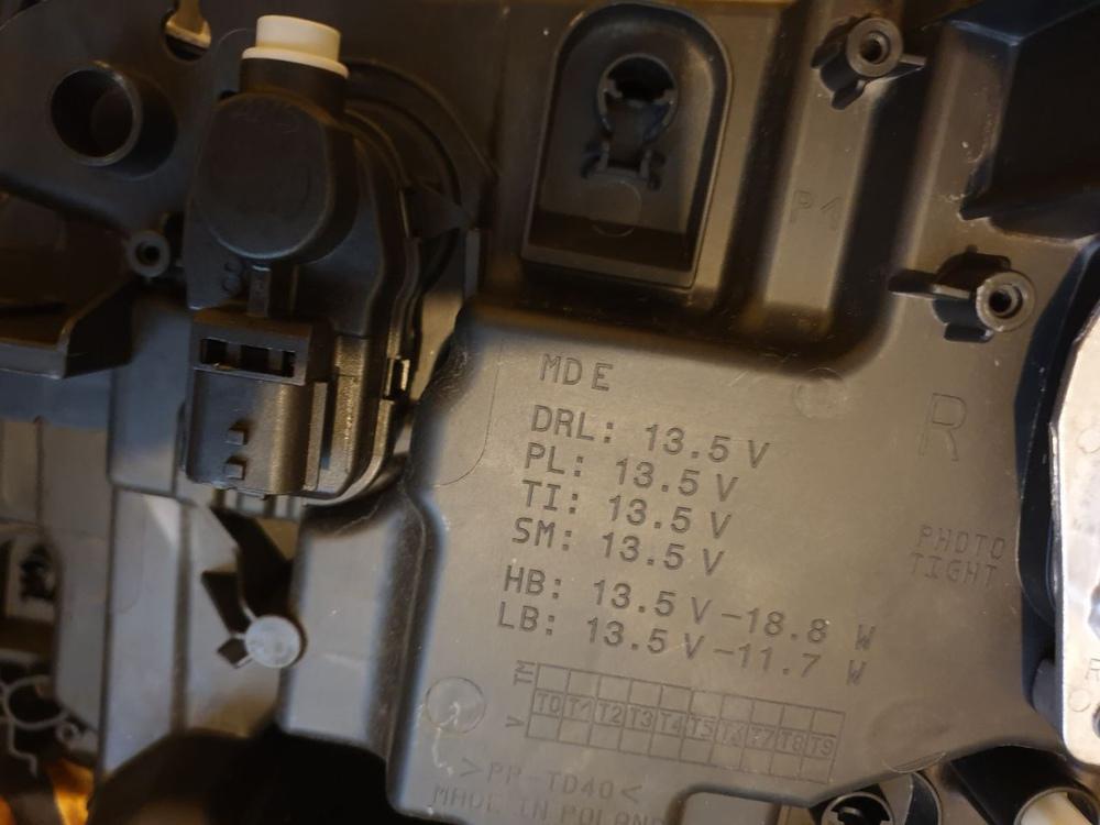 C1A13A92-FB7E-4F99-BC13-A0BA5F5CCD51.jpeg