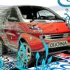 Olichna