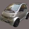 Smart_cabrio